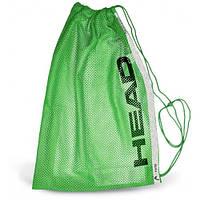 Рюкзак из сетки Head Training Mesh Bag