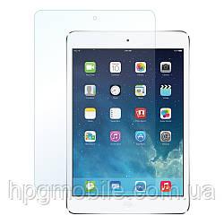 Защитное стекло для iPad mini 1/2/3 Retina - HPG Tempered glass 0.3 mm