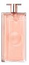 Женская парфюмированная вода Lancome Idole, 75 мл, фото 2