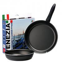 Набор сковород TVS 770276 VENEZIA (2 ПРЕДМЕТА)