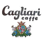 Кава в зернах ароматизований Caffe Cagliari