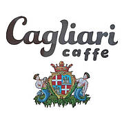 Кофе в зернах ароматизированный Cagliari Caffe