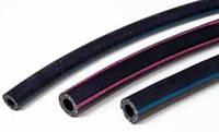 Рукав для газовой сварки и резки металлов III-18 ТУ 2554-282-00149245-2003
