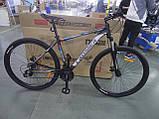 """Горный велосипед Crosser Thomas 29"""", фото 2"""