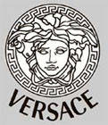 Мужская парфюмерная вода Lorencen «Jeans Couture Man Versace» 250 мл