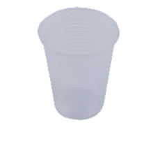 Стаканы, чашки