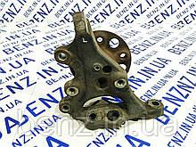Поворотний кулак зліва Mercedes C207/W204 A2043320101