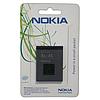 Аккумулятор Nokia BL-4S