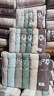 Банные полотенца 140х70 см.Турция хлопок