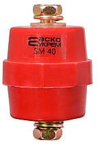 Ізолятор-тримач SM40