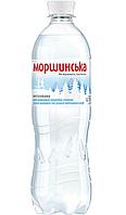 /Вода негаз 075л Моршинская  ПЭТ