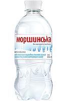 /Вода негаз 033л Моршинская  ПЭТ
