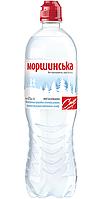 /Вода негаз 075л Моршинская СПОРТ ПЭТ