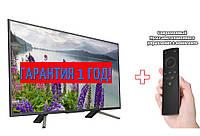 "Телевизор Sony 32"" Smart TV/WiFi/FullHD/DVB-T2/C + пульт Д/У"