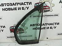 Стекло задней правой двери (форточка) NISSAN PRIMERA P10 (1990-1996) ОЕ: 8226290J00, фото 1