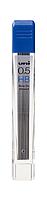 Стержни к мех каранд NANO DIA (12шт) HB 05мм