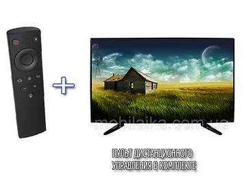 """Смарт телевизор LED-TV 24""""Android 4.4 FullHD/DVB-T2/USB (1920×1080)"""