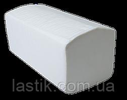 #/Салфетки косметические целлюлоза белые 300  шт