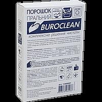 /Порошок стиральный универсальный Buroclean 045 кг Горная свежесть