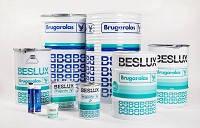 Высокотемпературные смазки BESLUX