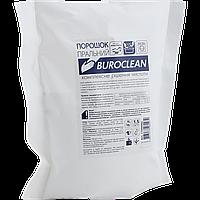 /Порошок стиральный универсальный Buroclean 15 кг Горная свежесть