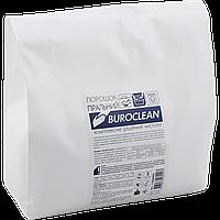 /Порошок стиральный универсальный Buroclean 3 кг Горная свежесть