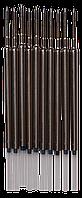 Стержень для ручки шариковой ПишиСтирай STEALTH синий
