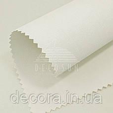 Рулонні штори А Maxi, фото 2