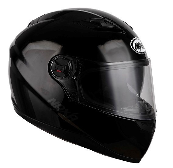 Мотоциклетный шлем NAXA F21A r.L+ BLENDA