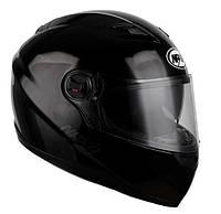Мотоциклетный шлем NAXA F21A r.L+ BLENDA, фото 1