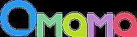 Интернет-магазин для настоящих мам