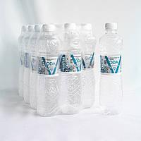 Лучшая питьевая вода для всей семье! EVoda - с сертификатом качества!