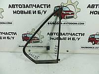 Стекло задней правой двери  (форточка) BMW 5 E28  (1981-1987) ОЕ: 1879608 bmw, фото 1
