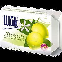 /Мыло туалетное ШИК I гр 70г Лимон