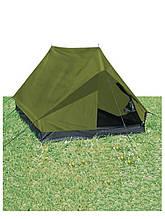 Намет 2-місцева Mini Super Pack MIL-TEC Olive, 14206001