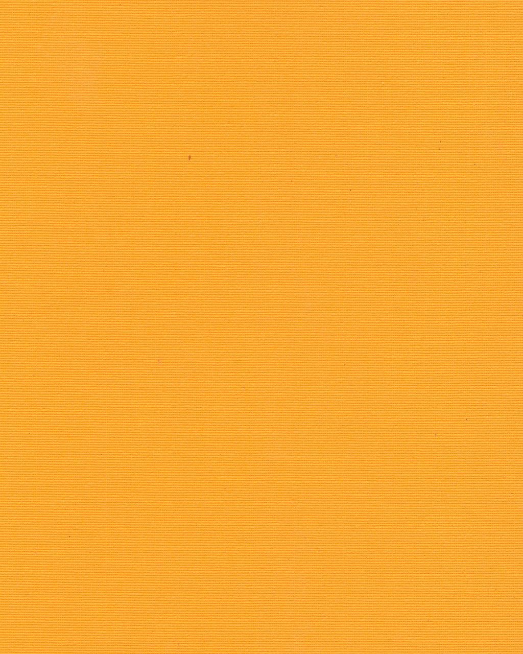 Тканевые роллеты 1050 Ара ярко-желтый