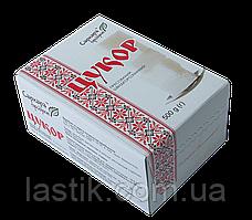/Сахар прессованный  500г коробка