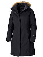 Пуховое пальто женское Marmot Women's Chelsea Coat