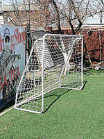 Сітка для міні-футболу