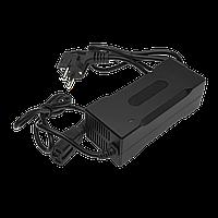 Зарядное устройство для аккумуляторов LiFePO4 12V (14.6V)-5A-60W, фото 1