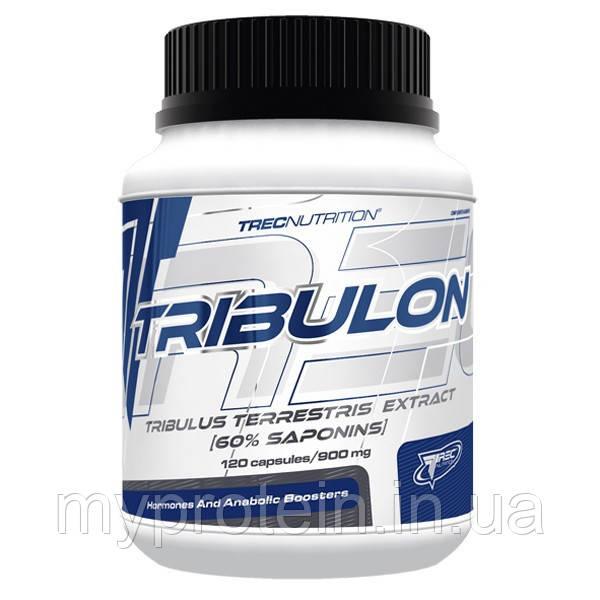 TREC nutrition Трибулус Tribulon (120 caps)