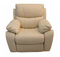 SPA Кресло для салона красоты Versal Электрика, фото 1
