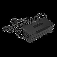 Зарядний пристрій для акумулятора LiFePO4 36V (43.8 V)-5A-180W