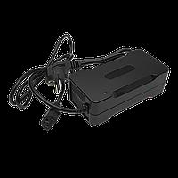 Зарядний пристрій для акумулятора LiFePO4 24V (28.8 V)-15A-360W