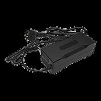 Зарядний пристрій для акумулятора LiFePO4 24V (29.2 V)-2A-48W