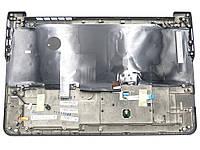 Клавиатура для Lenovo IBM S5-531 S5-540 ( RU BLACK с подсветкой).