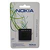 Аккумулятор Nokia BP-6X