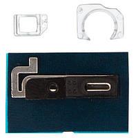 Комплект для ремонту дисплейного модуля для iPhone 6S, iPhone 6S Plus, 3 в 1