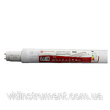 ElectroHouse LED лампа лінійна T8 9W 6500K 810Lm 60 см