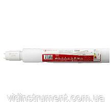 ElectroHouse LED лампа лінійна T8 12W 6500K 1080Lm 90 см